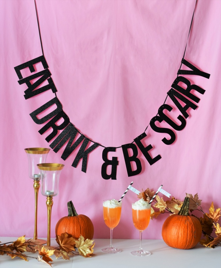 pumpkin-pie-cocktail-by-bunny-baubles-blog-3