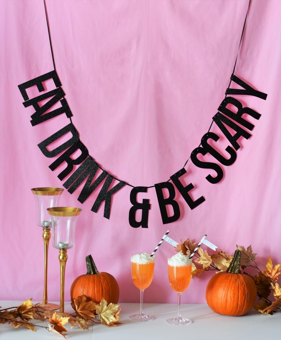pumpkin-pie-cocktail-by-bunny-baubles-blog-3