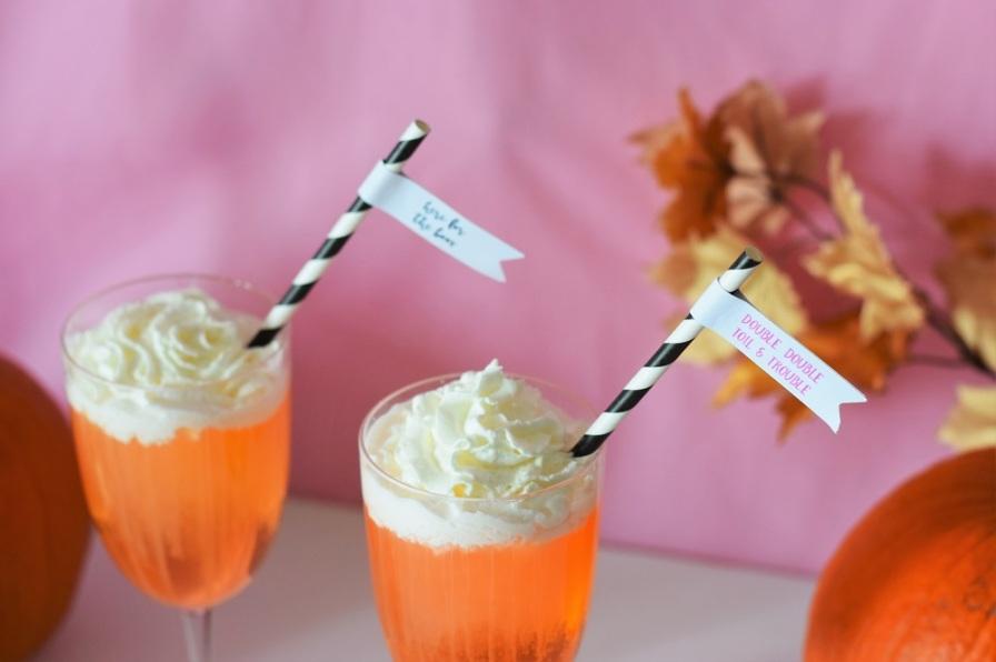 pumpkin-pie-cocktail-by-bunny-baubles-blog-7