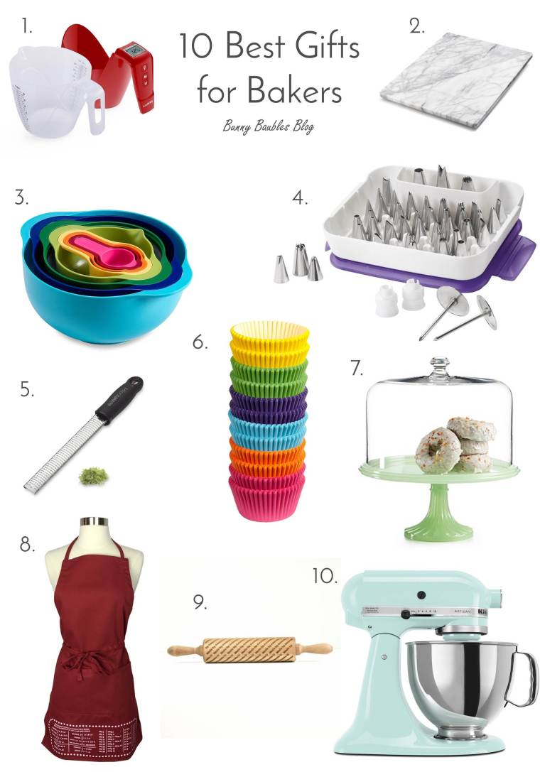 10-best-gifts-for-bakers-by-bunny-baubles