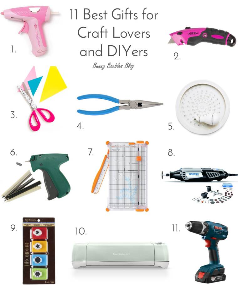 11-best-gifts-for-craft-lovers-and-diyers-by-bunny-baubles