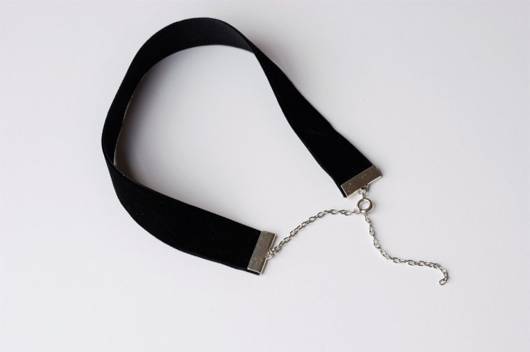 diy-choker-necklace-by-bunny-baubles-6