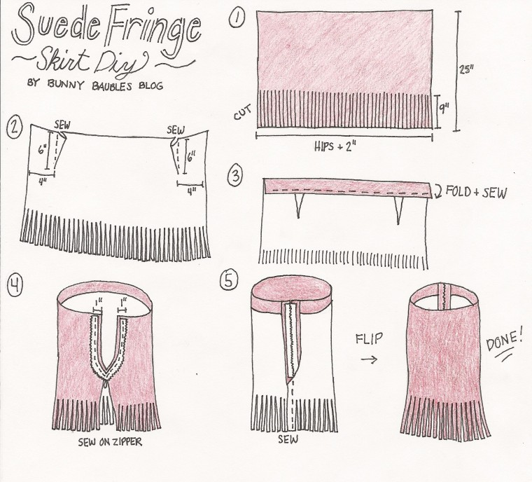 fringe-suede-skirt-diy-instructions-by-bunny-baubles