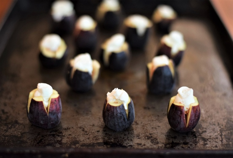 honey-drizzled-goat-cheese-stuffed-figs-by-bunny-baubles-3