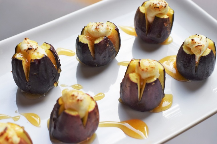 honey-drizzled-goat-cheese-stuffed-figs-by-bunny-baubles-5