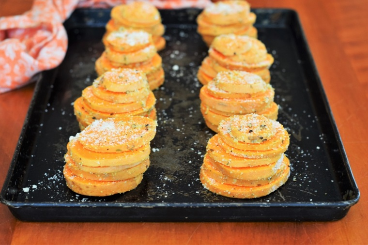 maple-proscuitto-sweet-potato-stacks-by-bunny-baubles-2