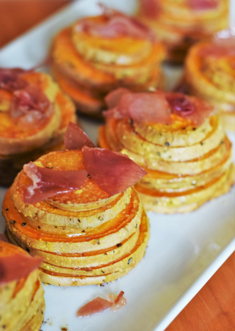 maple-proscuitto-sweet-potato-stacks-by-bunny-baubles-5