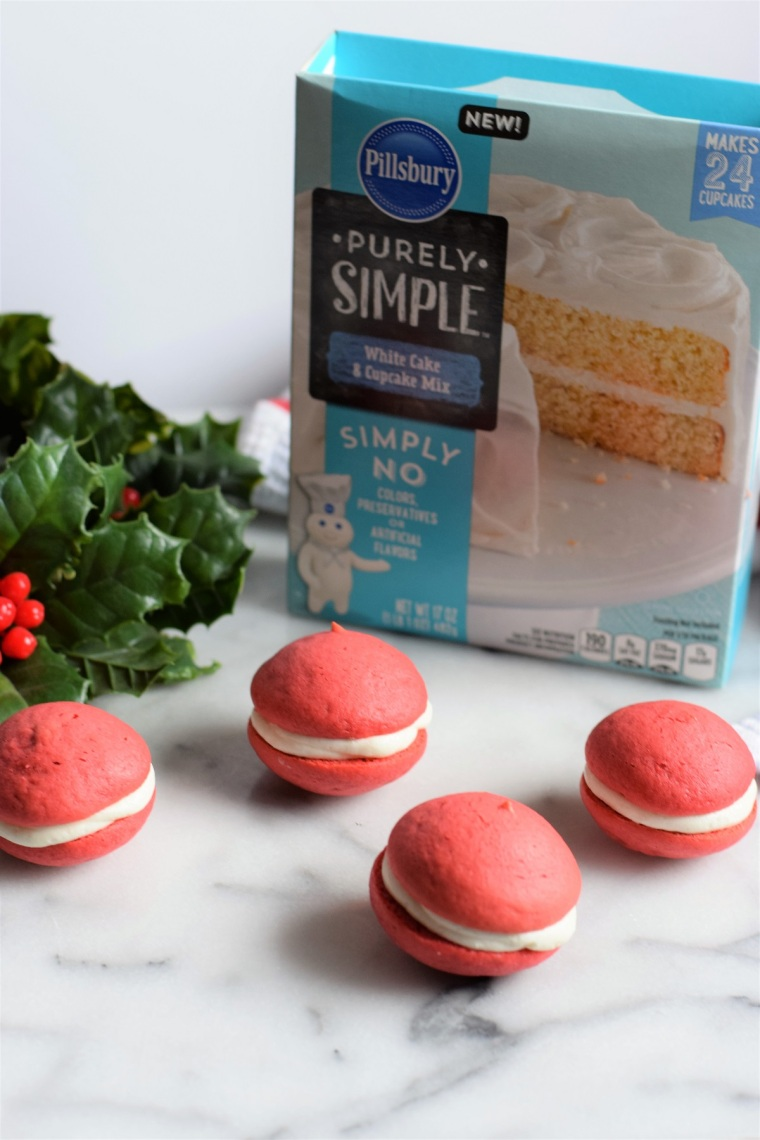 christmas-santa-mini-whoopie-pies-by-bunny-baubles-3