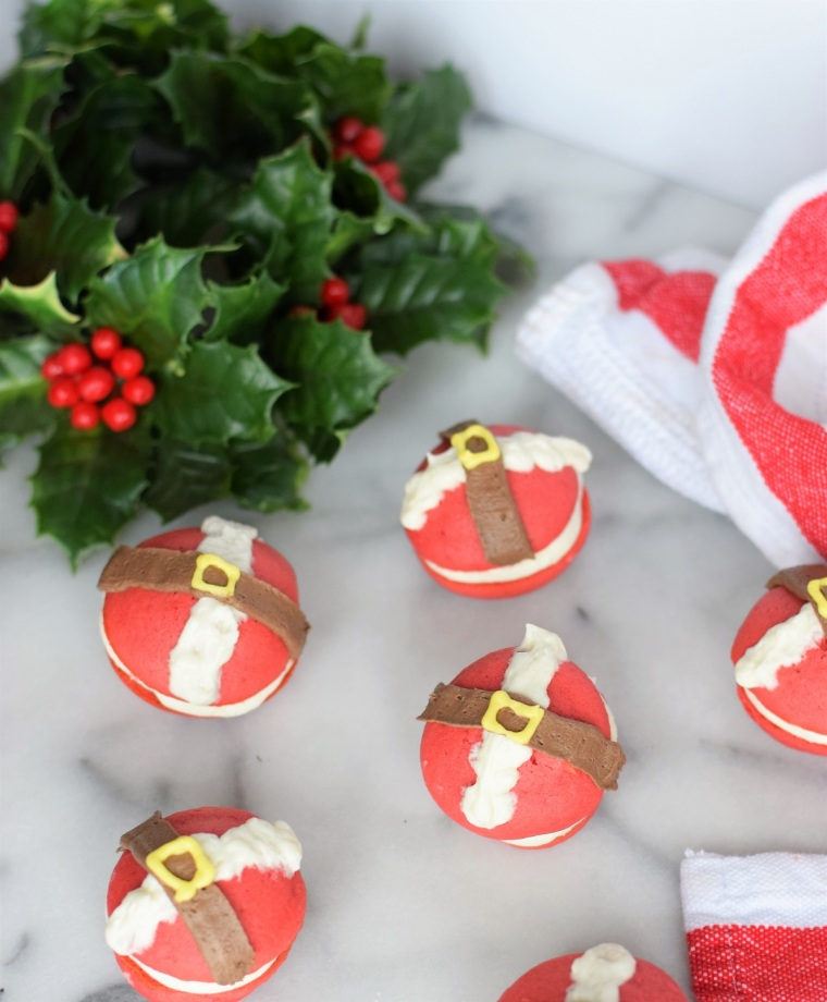 christmas-santa-mini-whoopie-pies-by-bunny-baubles-5