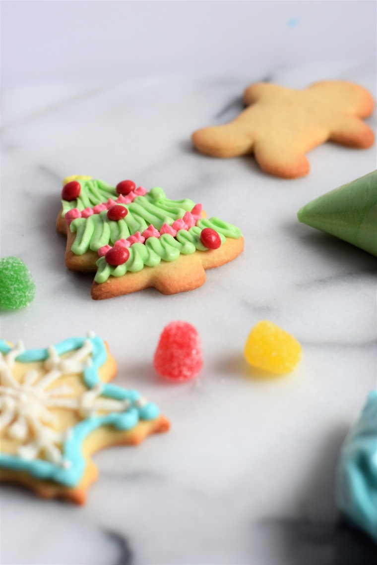 christmas-sugar-cookies-by-bunny-baubles-4