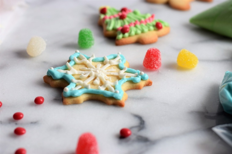 christmas-sugar-cookies-by-bunny-baubles-5
