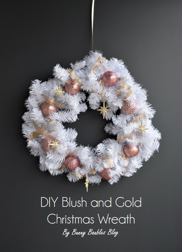 diy-blush-and-gold-wreath-by-bunny-baubles-7