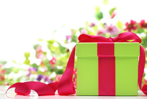 Christmas gift coupon codes