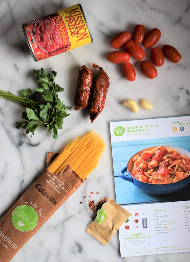 hellofresh-review-by-bunny-baubles-1