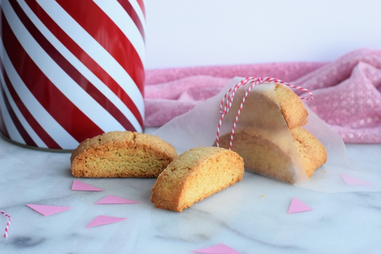 vanilla-biscotti-by-bunny-baubles-blog-1