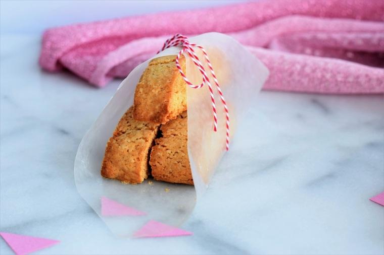 vanilla-biscotti-by-bunny-baubles-blog-2