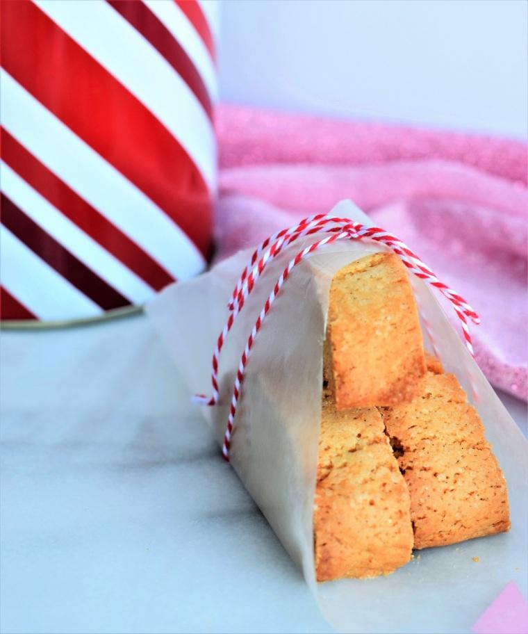 vanilla-biscotti-by-bunny-baubles-blog-4