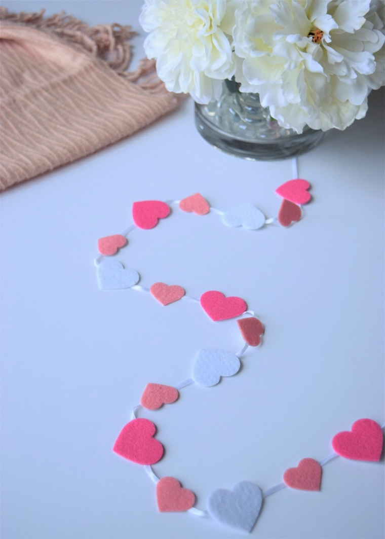 diy-valentines-day-decor-by-bunny-baubles-7