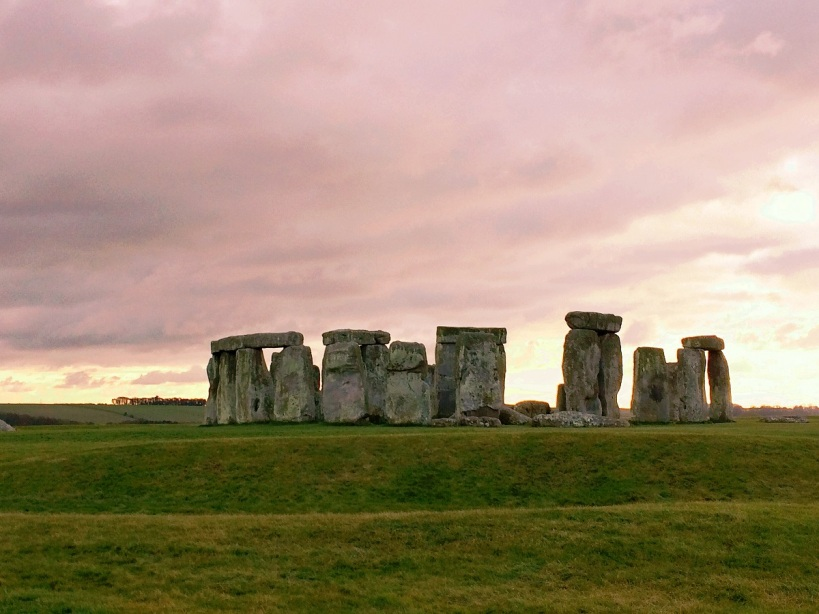 london-travel-tips-by-bunny-baubles-blog-stonehenge