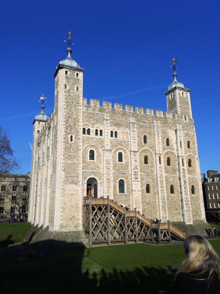 london-travel-tips-by-bunny-baubles-blog-tower-of-london