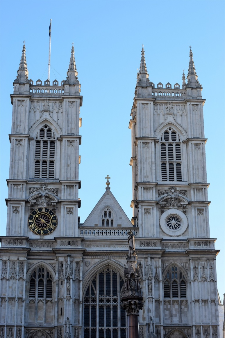 london-travel-tips-by-bunny-baubles-blog-westminster-abby-1