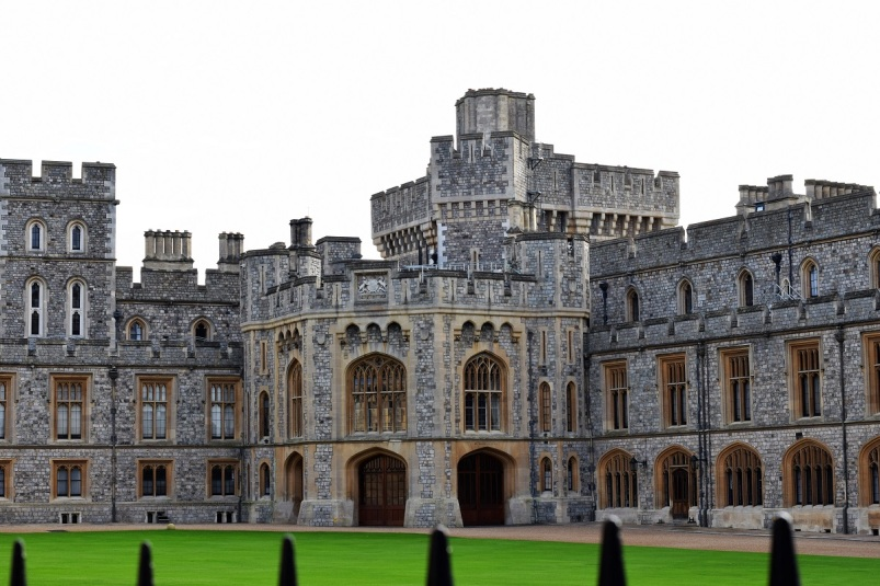 london-travel-tips-by-bunny-baubles-blog-windsor-castle