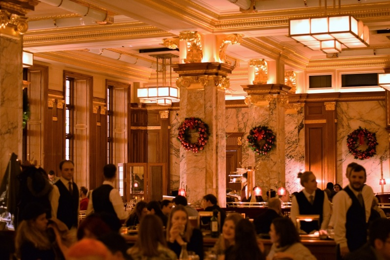 london-travel-tips-by-bunny-baubles-blog-zedel