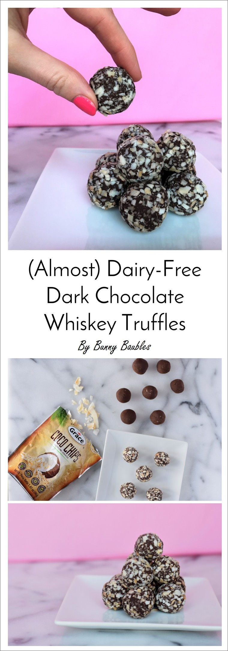 almost-dairy-free-dark-chocolate-and-whiskey-truffles-by-bunny-baubles-pin
