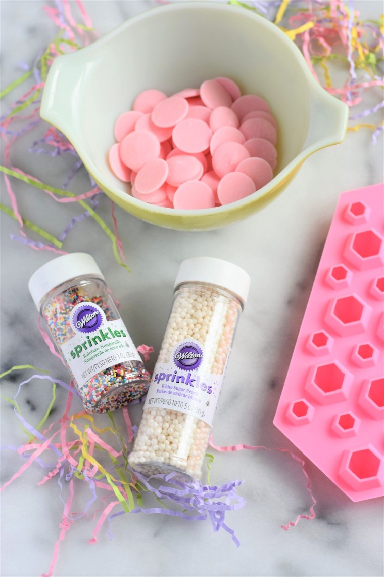 diy-chocolate-diamonds-by-bunny-baubles-1