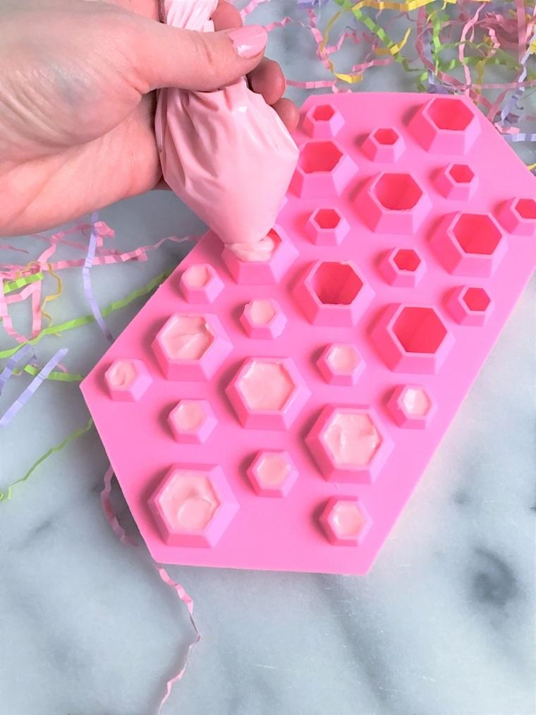 diy-chocolate-diamonds-by-bunny-baubles-2