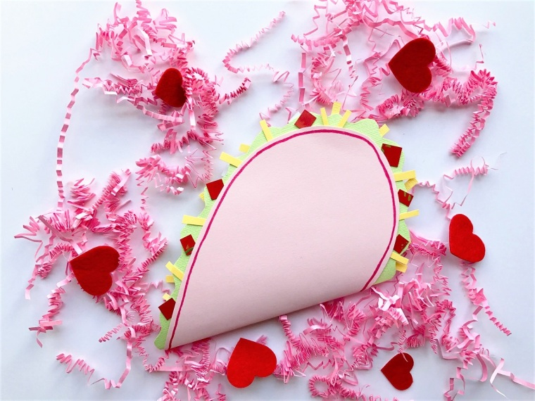 junk-food-valentines-by-bunny-baubles-3