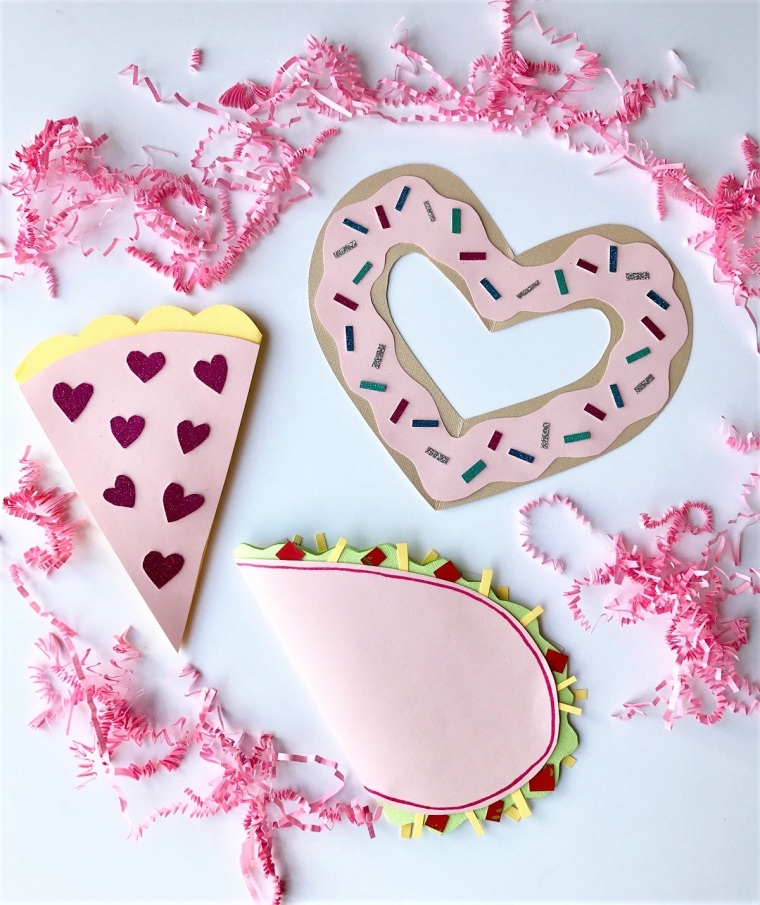 junk-food-valentines-by-bunny-baubles-4