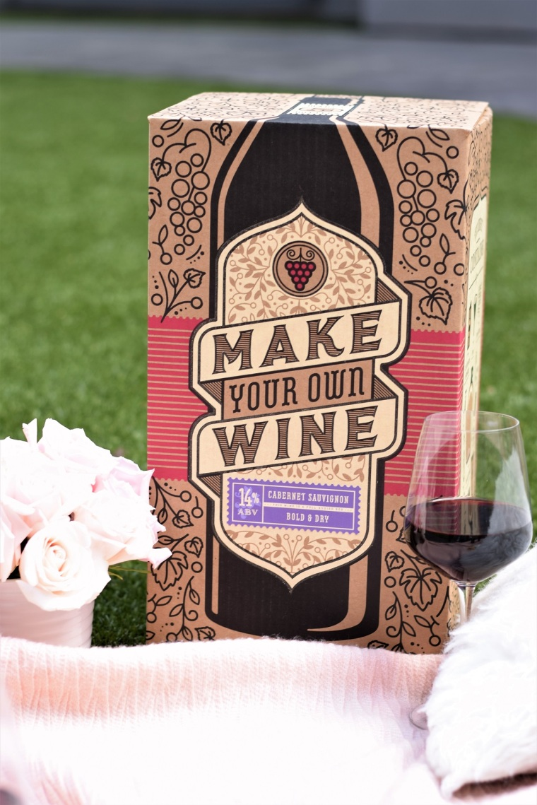how-to-make-your-own-wine-by-bunny-baubles-2