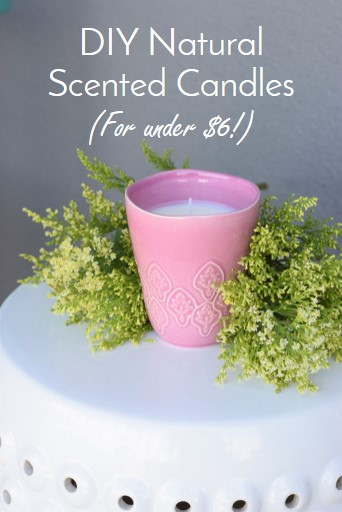 diy-natural-candles-by-bunny-baubles