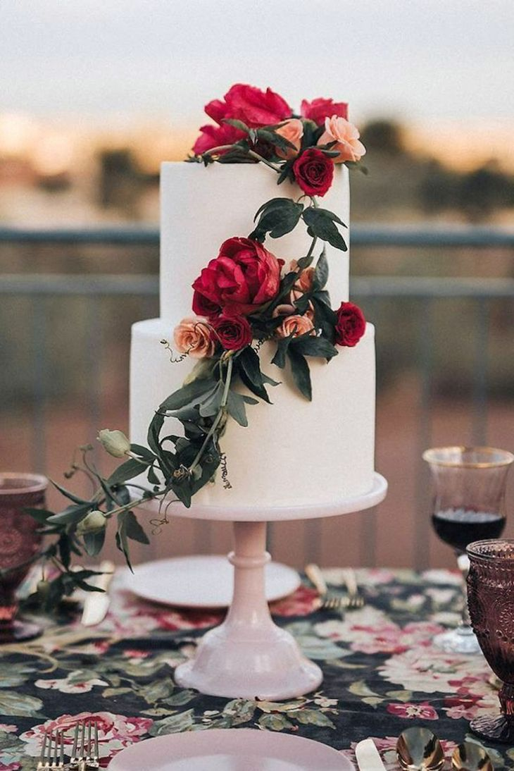 5 Ways to Have a Fabulous and Affordable Wedding - Belle The Magazine