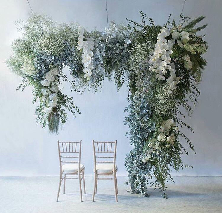 Botanical Brouhaha - A Flower Blog Featuring the Best _ Floral Design _ Florists _ Wedding Flowers