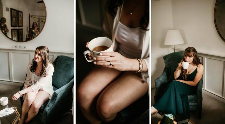 3 Tea Time
